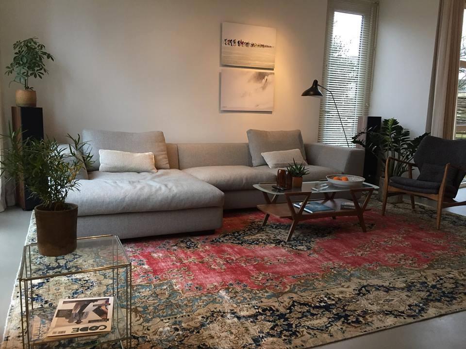 2/'29x4/'19-70x128cm Homedecor kilim rug,Vintage kilim rug,Turkish kilim rug,kilim rug,tribal kilim rug,bohemian kilim rug,bath mat,doormat
